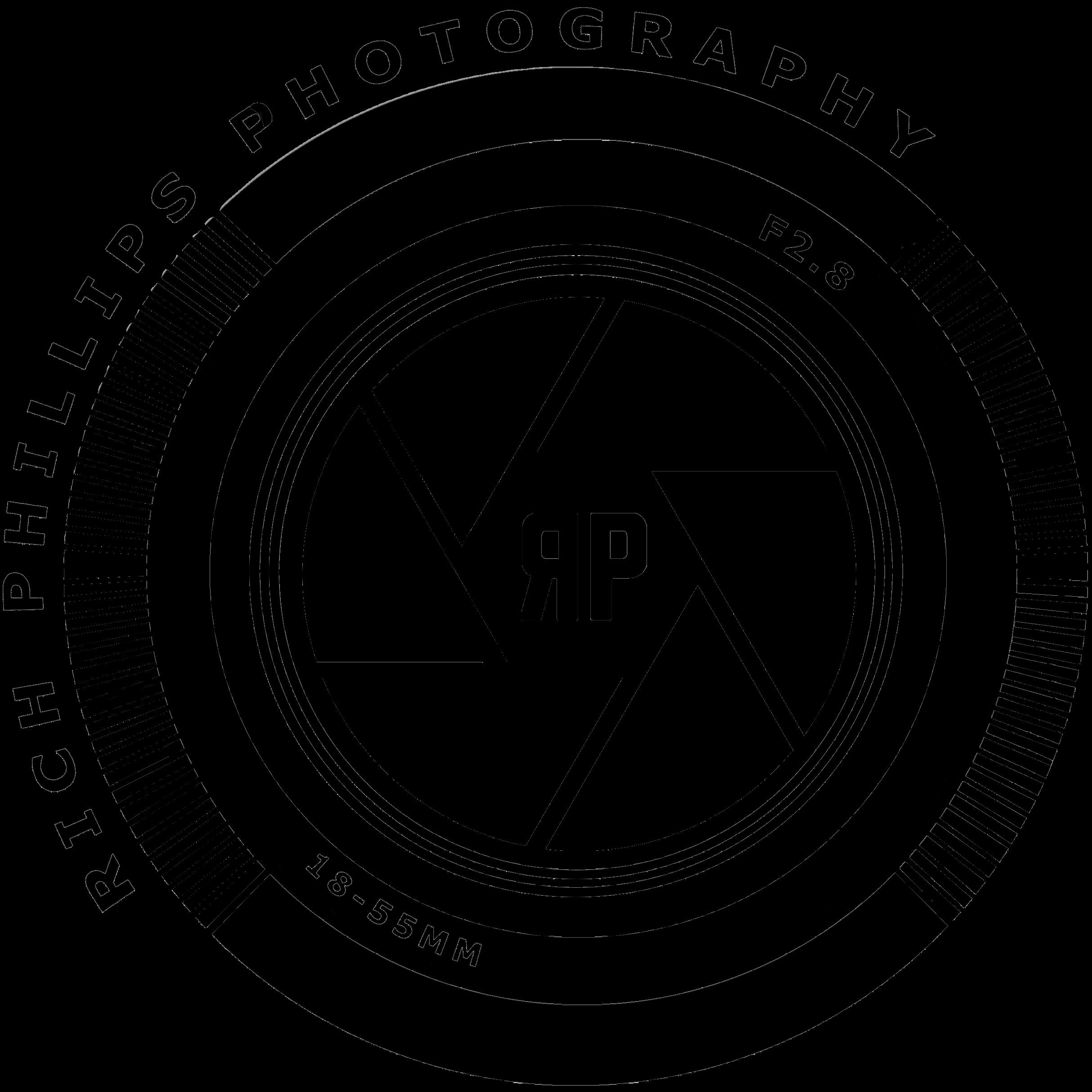 rich-phillips-black-logo