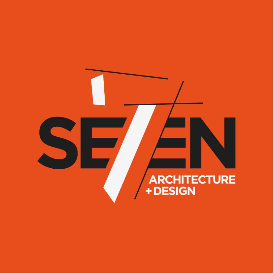 Se7en_AD_Master_Logo_V1.jpg