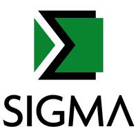 Sigma.png