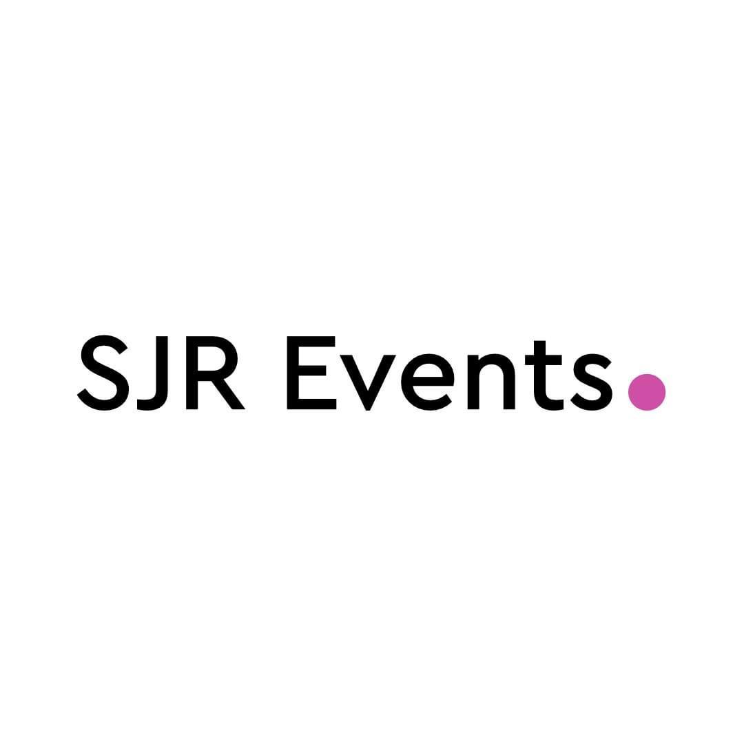 sjr-events.jpg
